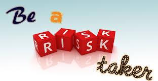 Perfil de la comunidad de aprendizaje del IB ... Asunción de riesgos