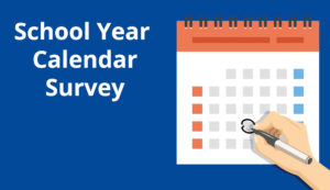 CalendarSurvey