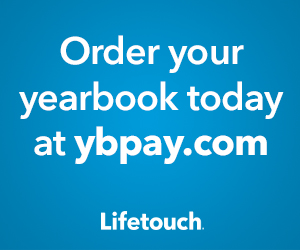 Order Today Your Randolph Yearbook Today!